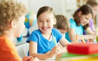 Развитие социально-коммуникативных качеств у детей 6-7 лет
