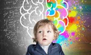 Развитие восприятия ребенка, посредством  ознакомления дошкольников с живой и неживой природой