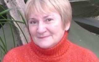 Боязитова Анна Николаевна