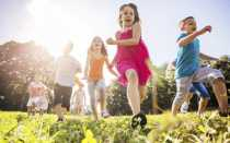 Советы родителям гиперактивного ребенка