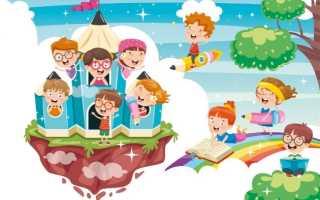Режим функционирования ГБДОУ детского  сада № 102 комбинированного видав условиях распространения COVID в 2021-2022 учебном году